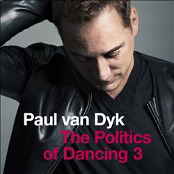 The Politics of Dancing, Vol. 3