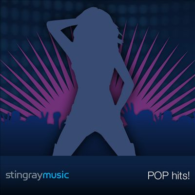 Stingray Music: Pop Hits of 1961, Vol. 7