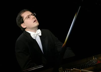 Roberto Plano Discography