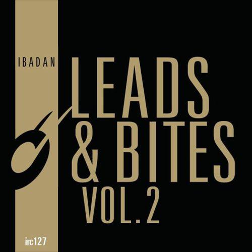 Leads & Bites 2