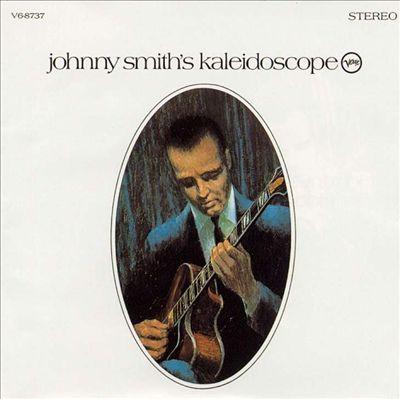 Johnny Smith's Kaleidoscope
