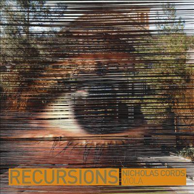 Recursions