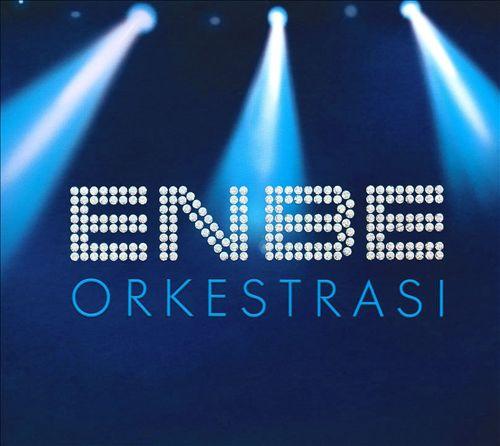 Enbe Orkestrasi