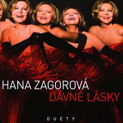 Dávné Lásky/Duety