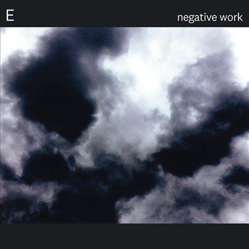 Negative Work