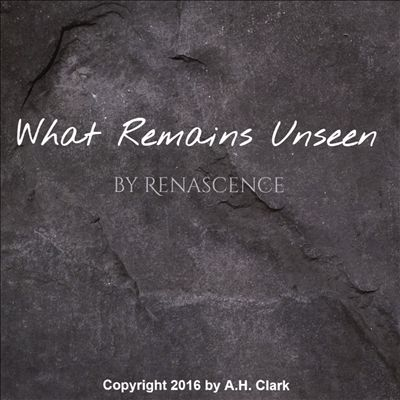 What Remains Unseen