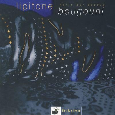 Nuits Sur Écoute: Bougouni