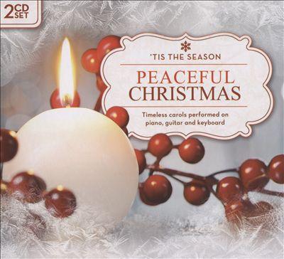 Peaceful Christmas [Allegro]