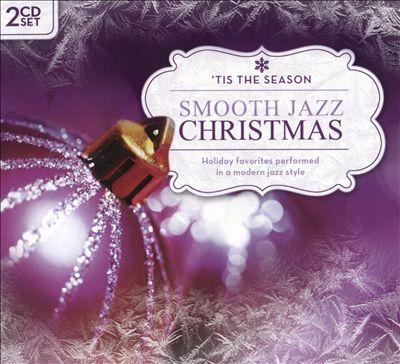 Smooth Jazz Christmas [Allegro]