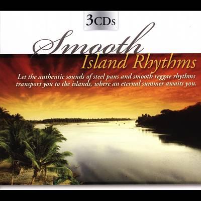 Smooth Island Rythms