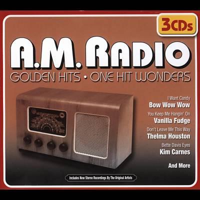 Am Radio: One Hit Wonders