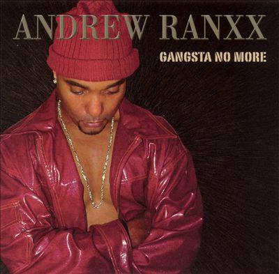 Gangsta No More
