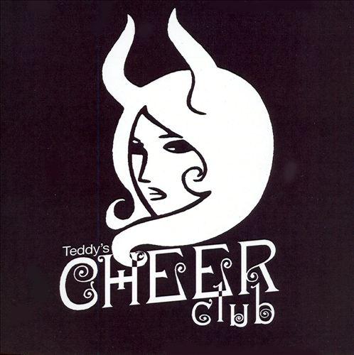 Teddy's Cheer Club