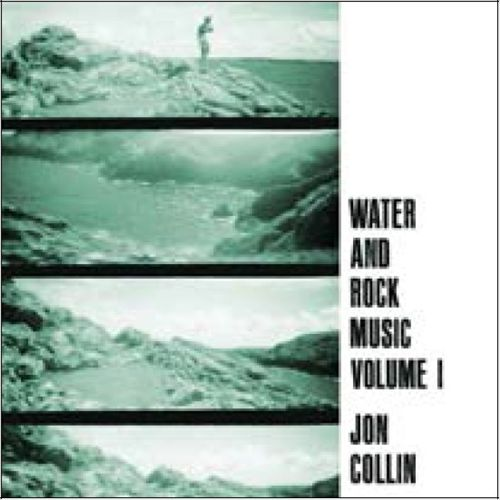 Water and Rock Music, Vol. 1