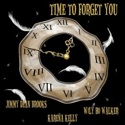 Time To Forget You
