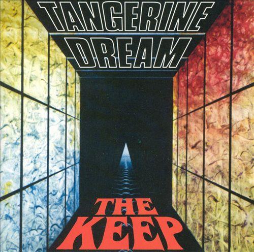 The Keep [Bootleg]