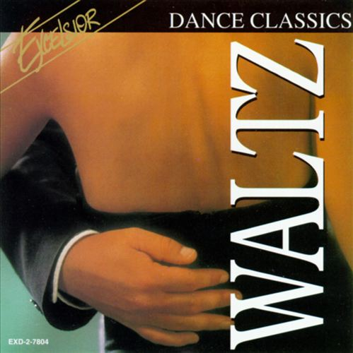 Dance Classics: Waltz