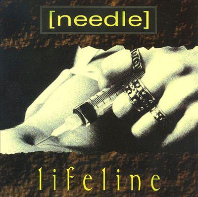 Lifeline