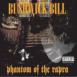 Phantom of the Rapra