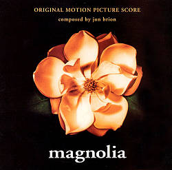 Magnolia [Original Motion Picture Score]