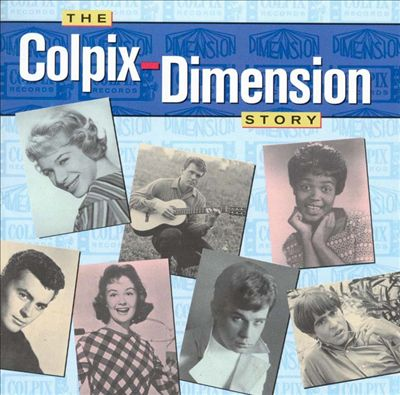 The Colpix-Dimensions Story