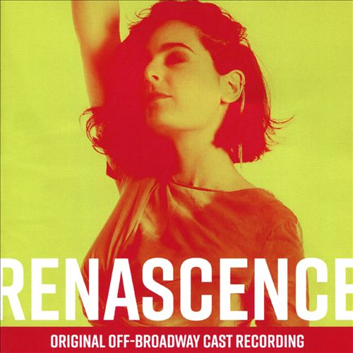 Renascence [Original Soundtrack]