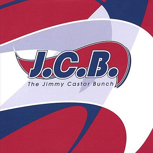 J.C.B.