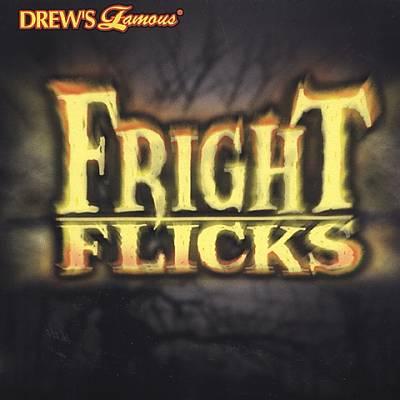 Fright Flicks