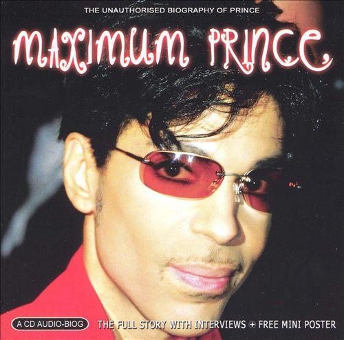 Maximum Prince
