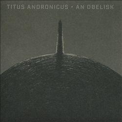 An Obelisk