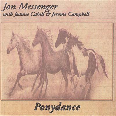 Ponydance