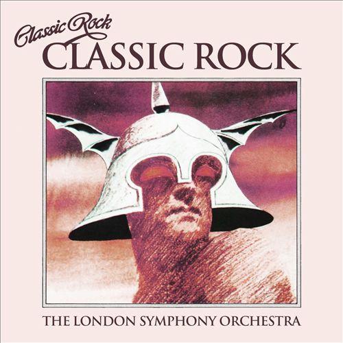 Classic Rock [Union Square Music]
