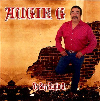 Yo Soy Augie G.