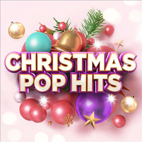 Christmas Pop Hits [Rhino]