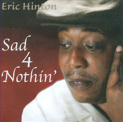 Sad 4 Nothin'