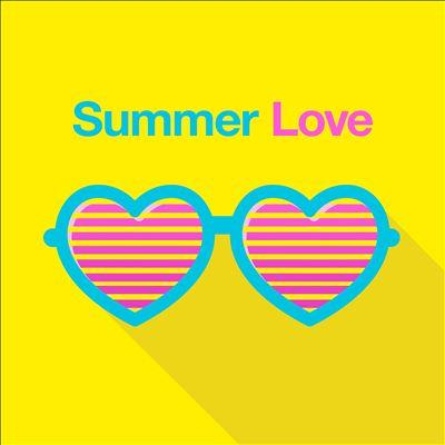 Summer Love [Rhino]