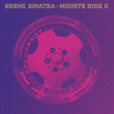 Midnite Ride II