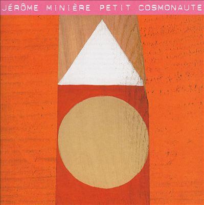 Petit Cosmonaute [Le Pop]