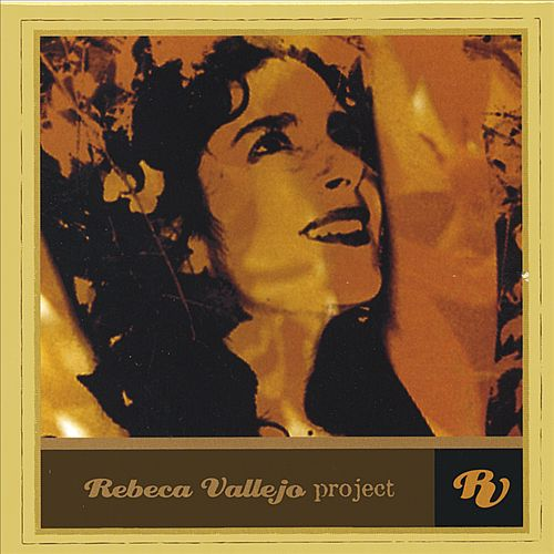 Rebeca Vallejo Project