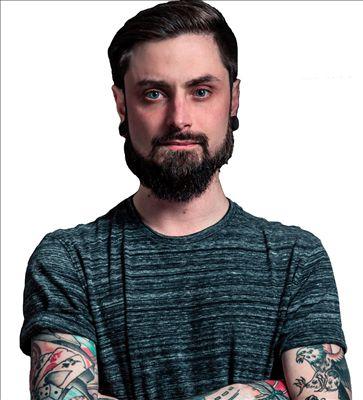 Chris Dipardo