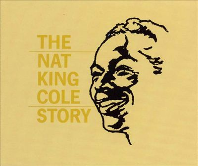 The Nat King Cole Story