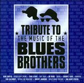 Tribute to the Music of the Blues Brothers