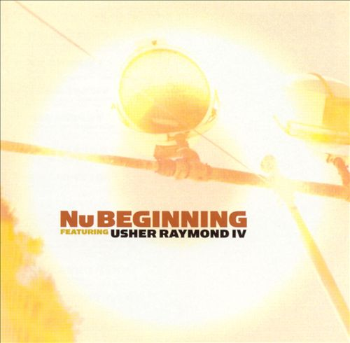 Nu Beginning