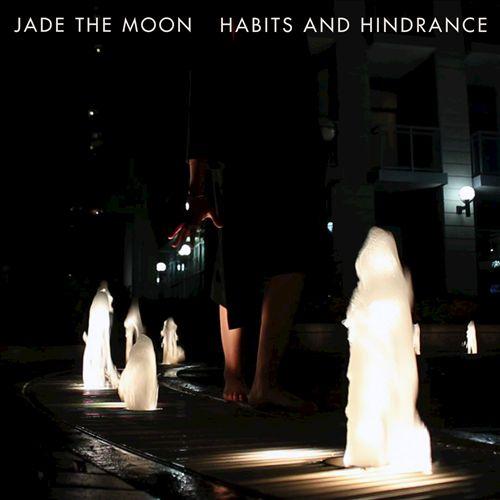 Habits and Hindrance