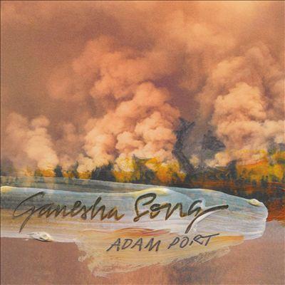 Ganesha Song EP