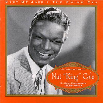 His Best Recordings: 1936-1947