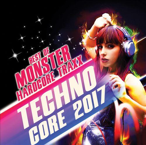 Techno Core 2017