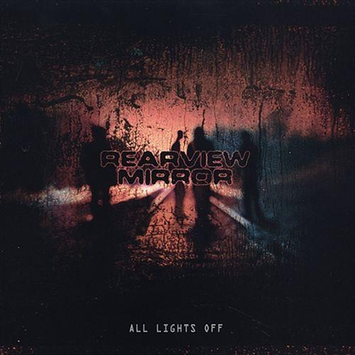 All Lights Off