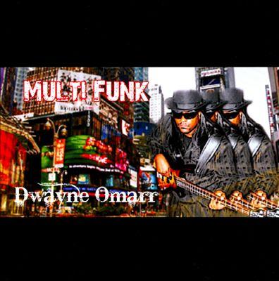Multi Funk