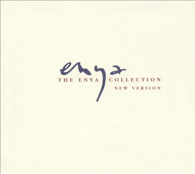 The Enya Collection
